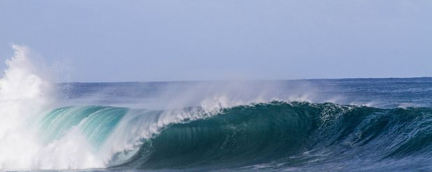Deniz Suyu İçilebilir mi? Neden Deniz Suyunu Arıtıp, İçme Suyu Olarak Kullanmıyoruz?