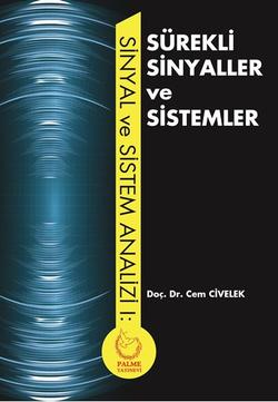 Sürekli Sinyaller ve Sistemler