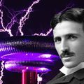 Nikola Tesla Kimdir? Ne Yapmıştır? Kendi Ağzından Yaşam Öyküsü...
