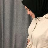 Rabia Nur Mutlu