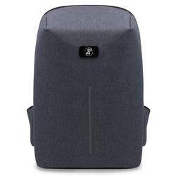 Phantom Lite Şarj Girişli Laptop Sırt Çantası