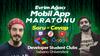 Mobil App Dev Marathon 2: Evrim Ağacı Mobil Uygulamasını Siteye Bağlıyoruz!