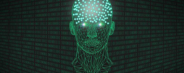 Yapay Zeka Sayı Algısı Geliştirip Sayıların Anlamını Öğrenebilir mi?