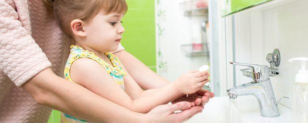Çocuklar, Sözümüz Size: Koronavirüs Hakkında Bilmeniz Gerekenler!