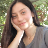 Melissa Altın