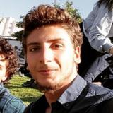 Ahmet İşçimen