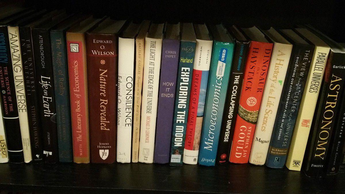 Evrim Agaci Kitap Tavsiyeleri Evrim Ogrenmek Icin Hangi Kitaplari