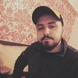 Ahmet Battal