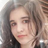 Fatma Kesliktepe