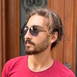 Musa Eren Şengül