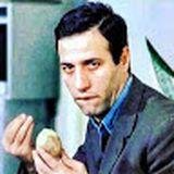 Metin Esen