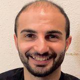 Rashad Hasanov
