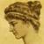 Hypatia .