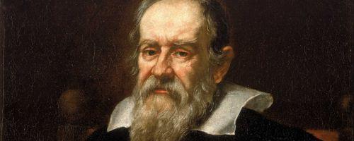 Galileo Galilei Kimdir? Ne Yapmıştır? Kendi Ağzından Yaşam Öyküsü...