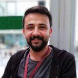 Hasan Aydın Gül