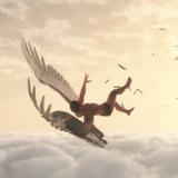 Icarus'un Kanatları