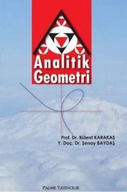 Analitik Geometri (Karakaş)