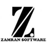 Zamran Sortware