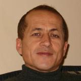 Mustafa Balay
