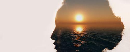 Evrimsel Psikoloji Nedir?