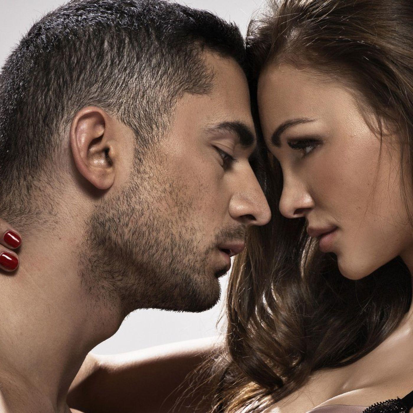 Erkekler ve Dişiler: Karşıt Cinsiyeti Hangi Özelliklerine Göre Seçiyoruz?