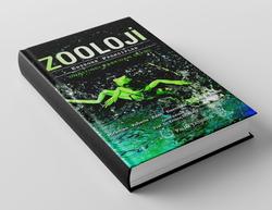 Zooloji: Entegre Prensipler