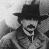 Ali Aziz Derviş