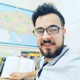 Yunus Ergün