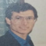 Arif Barug