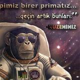 Alim Karaçay