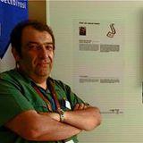 Prof. Dr. Hakan Yaman