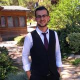 Ahmet Engiz