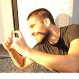 Mehmet Demiryay