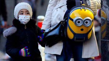 Türkiye'de Olası Bir Koronavirüs Salgınına Birey Olarak Nasıl Hazırlanmalısınız?