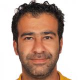 Ercan Tatli