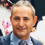Muhammet Cihan