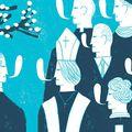 Sahtekarlığın Sonuçları: Farklı Türde Yalanlar Söylemenin Sonuçları Neler?