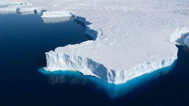 Dünya Üzerindeki Tüm Buzlar Eriseydi Ne Olurdu?