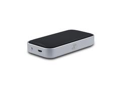 Nano Lite Bluetooth Cep Hoparlörü