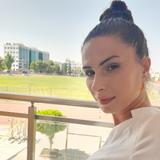 Zeynep Uyar