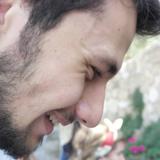 Gürkan Ünsal