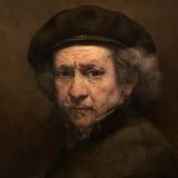 Ünsal Rembrandt