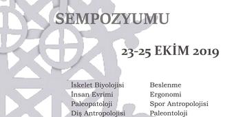 VII. Biyolojik Antropoloji Sempozyumu