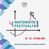 IV. Matematik Festivali