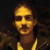 Ali Mete İçen