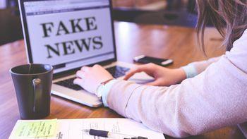 Sosyal Medya, Gerçek Haberleri Öğrenmemizi Nasıl Zorlaştırıyor?