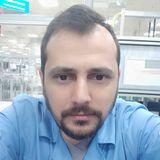 Gökhan Türker