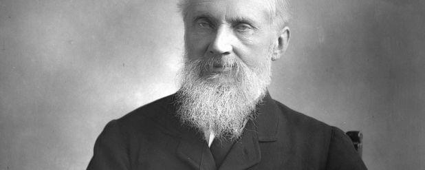 Lord Kelvin (William Thomson) Kimdir? Ne Yapmıştır? Kendi Ağzından Yaşam Öyküsü...