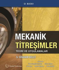 Mekanik Titreşimler: Teori ve Uygulamalar