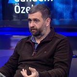 Prof. Dr. Ergi Deniz Özsoy